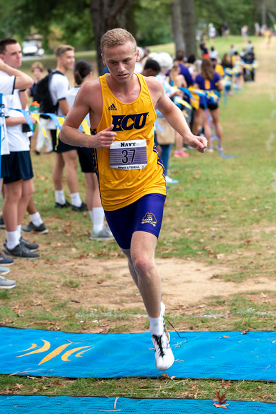 2019-XC-Navy-Invitational-0490.jpg