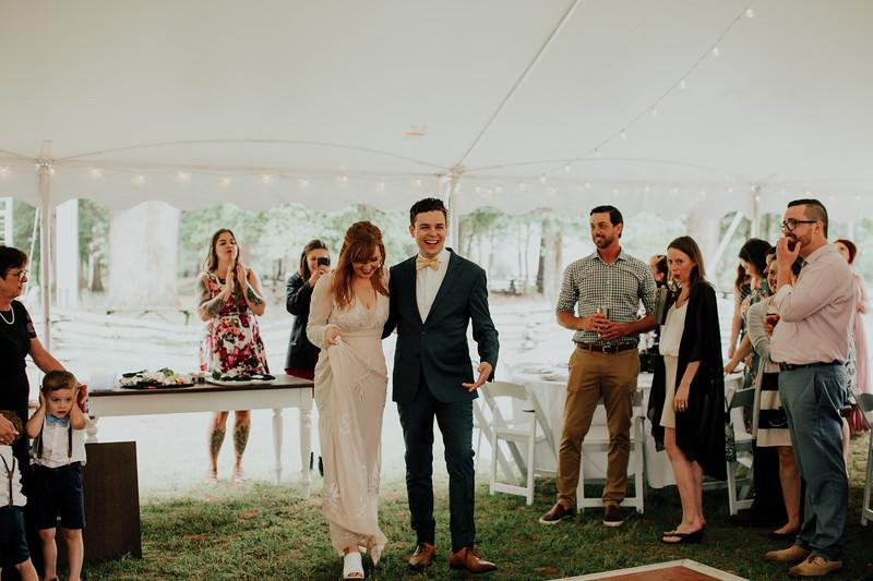 annie and brian wedding -583.JPG