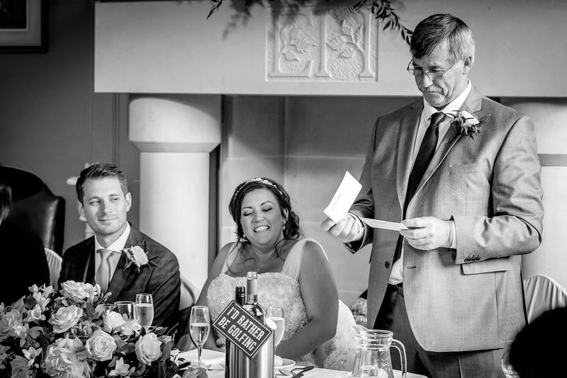 Cross Wedding-472.jpg