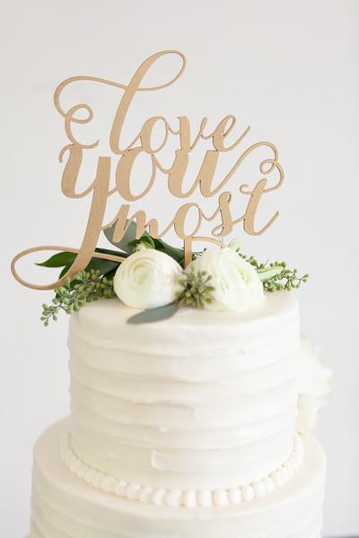 Love & Lenses Photography | Wedding Favorites