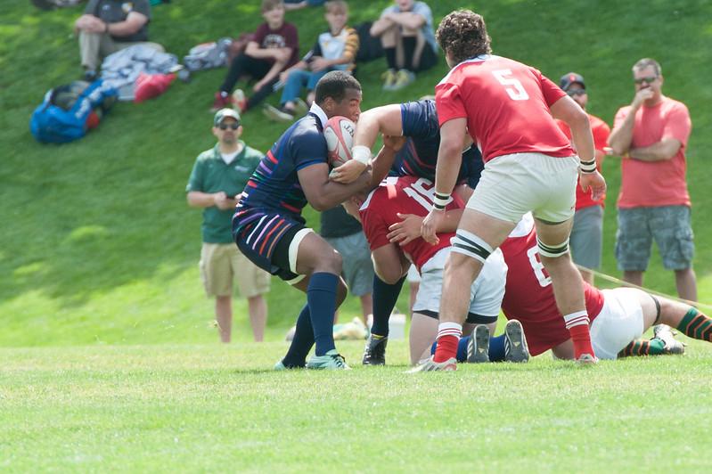 2017 Legacy Rugby Michigan vs. Ohio Allstars 194.jpg