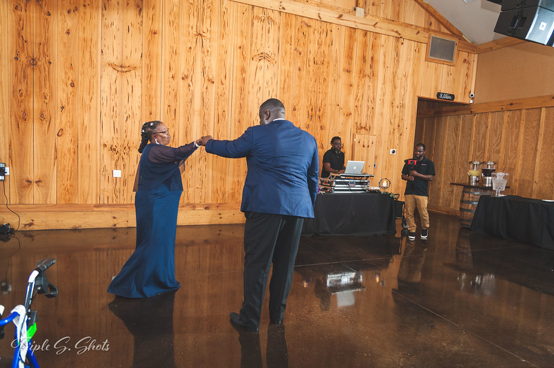 Shepard Wedding Photos-1036.JPG