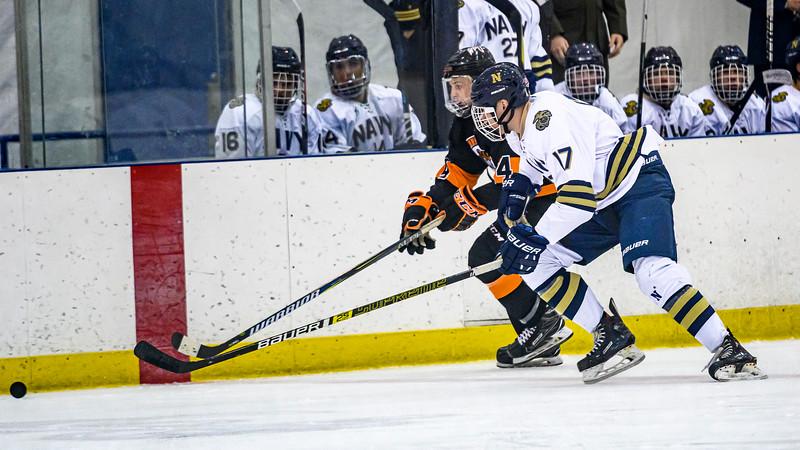 2019-11-01-NAVY-Ice-Hockey-vs-WPU-5.jpg