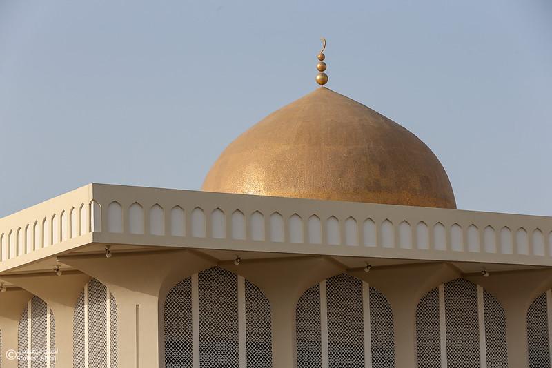 Al Khoud Mosque (9).jpg