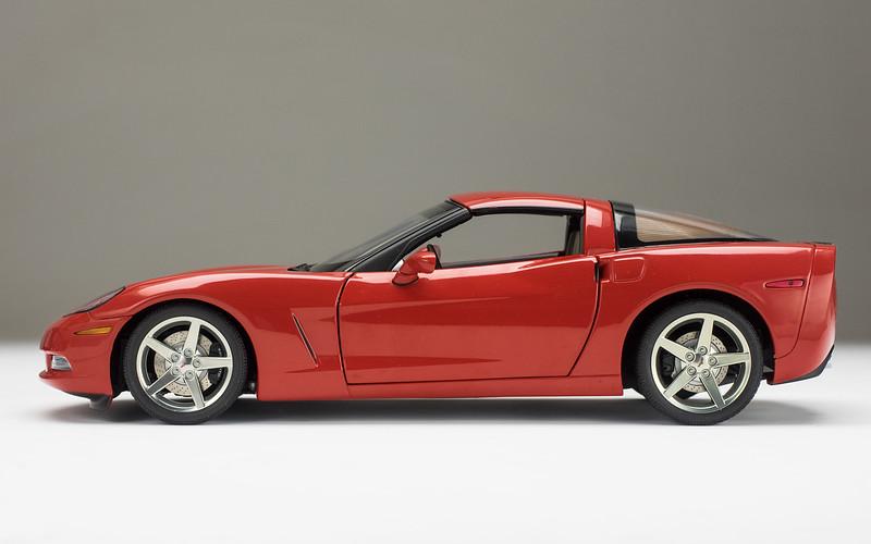 AutoArt-C6-Corvette-3.jpg