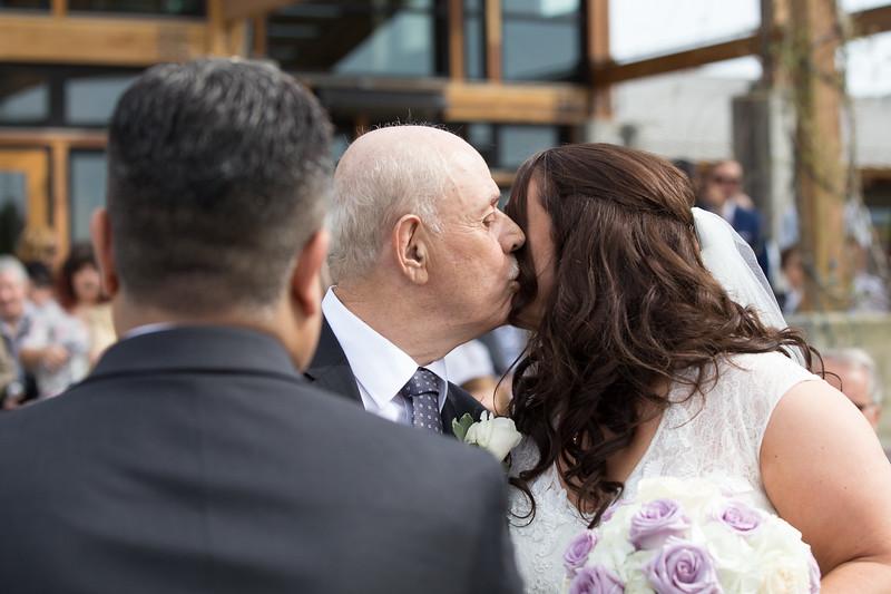 Houweling Wedding HS-105.jpg