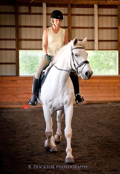 1105_Horse Institute_076.jpg