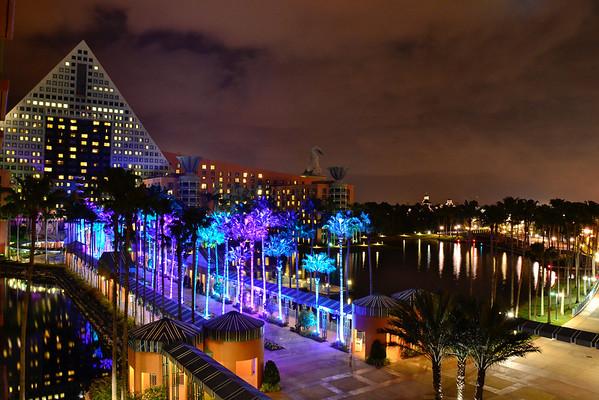 Disney -2013