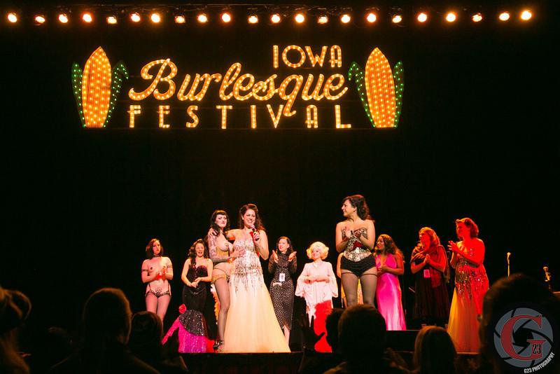 burlesque day1 edits (168 of 170).jpg