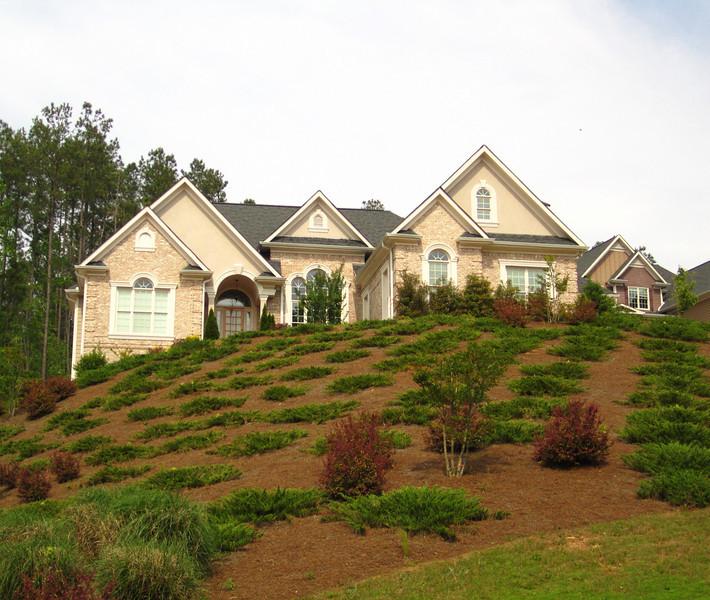 Governors Preserve Canton GA Estate Homes (10).JPG