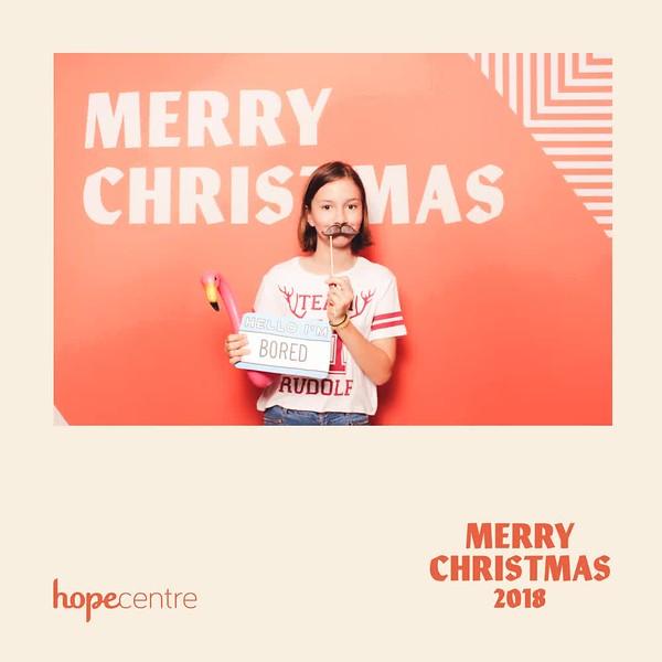181209_180934_MIU29028_- Hope Centre Moreton.MP4
