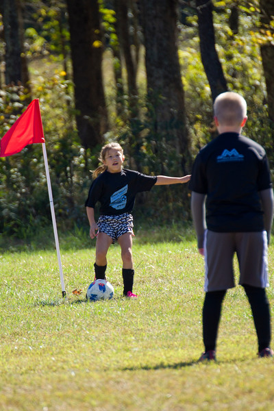 October 2019 - U12FallSoccer -116.JPG