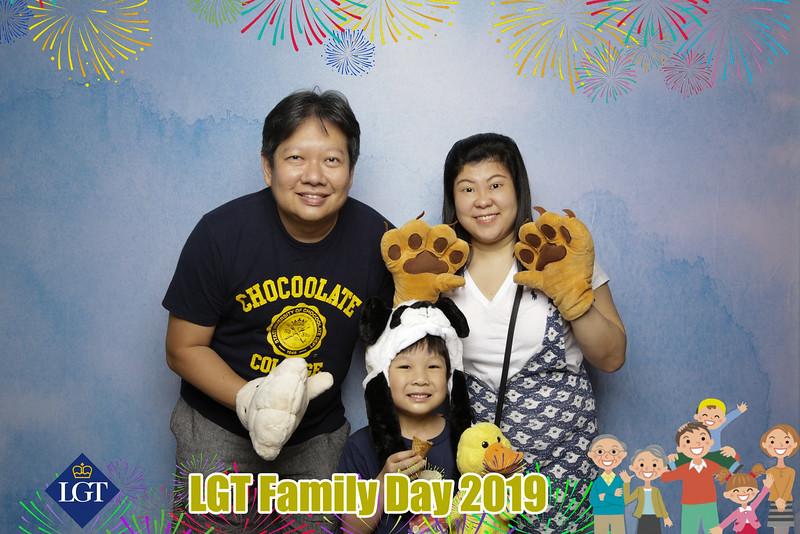 LGT_FamilyDay_w_ovelay_040.jpg