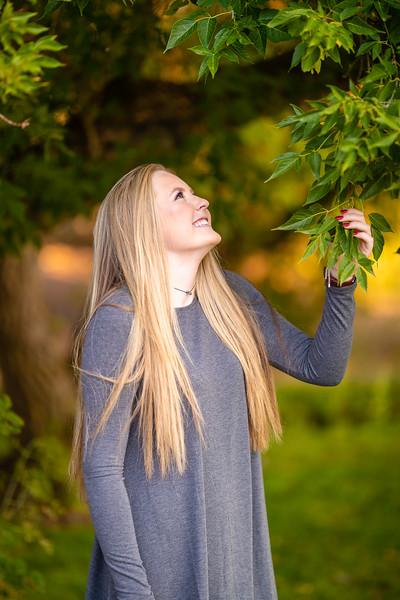 Megan Alldredge-196.jpg