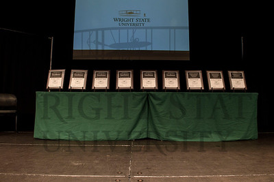 17971 Faculty Awards for Excellence 9-7-16