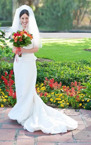 Davida, the Bride.jpg