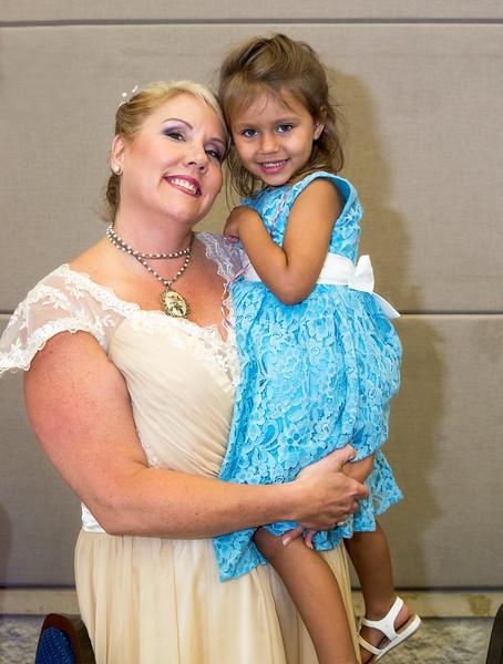 Bride and Grandaughter.jpg