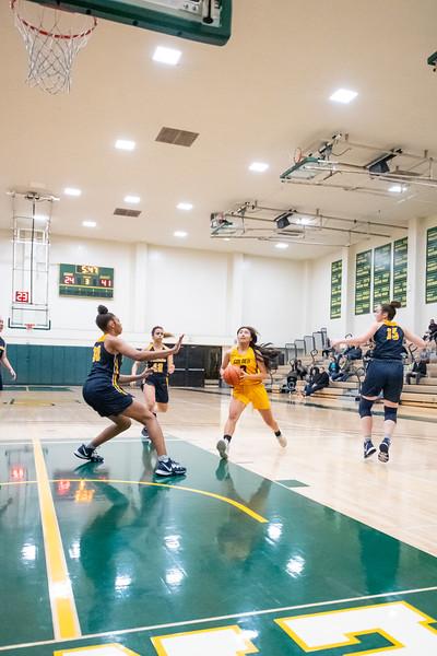 Basketball-W-2020-01-10-6599.jpg