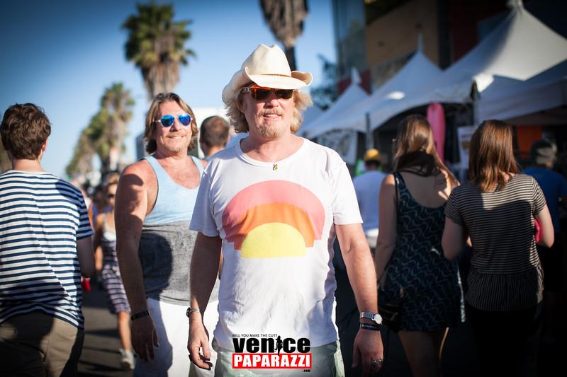 VenicePaparazzi-540.jpg