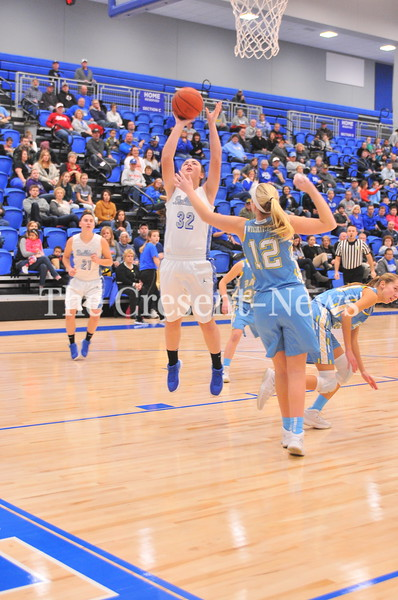 01-18-18 Sports Bath @ Defiance GBK