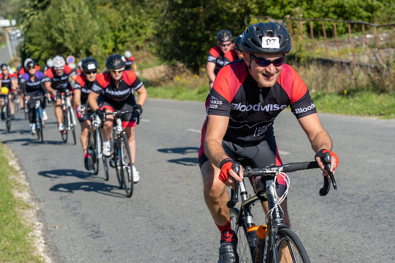 Bloodwise-PedaltoParis-2019-984.jpg
