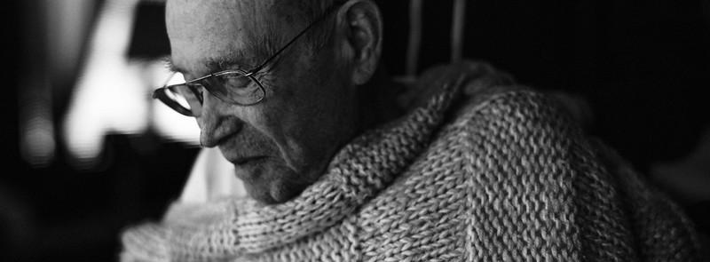 Grandpa-4.jpg