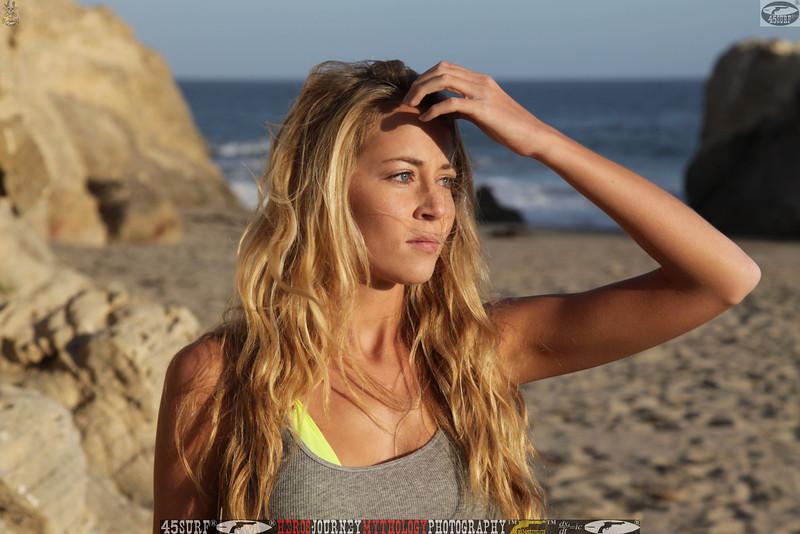 45surf_swimsuit_models_swimsuit_bikini_models_girl__45surf_beautiful_women_pretty_girls075.jpg
