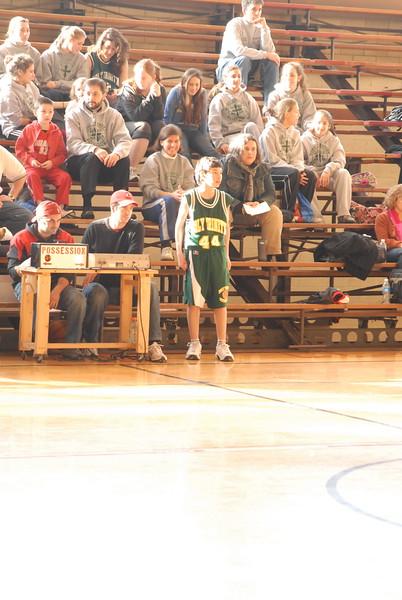 2008-02-17-GOYA- Basketball-Tourney-Warren_016.jpg