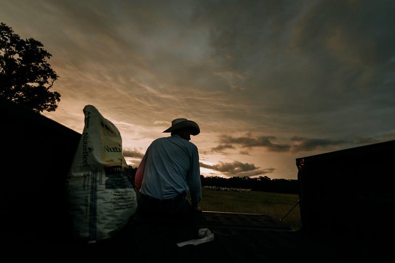 Bill Bathle Sunset (8 of 8).jpg