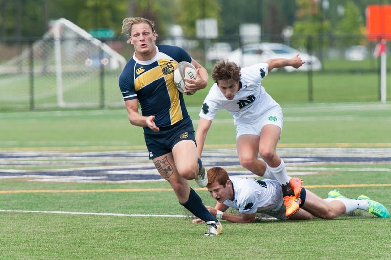 2015 Michigan Rugby vs. Norte 607.jpg