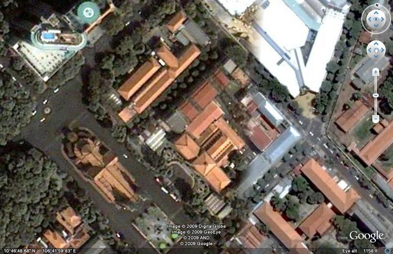Saigon - 32 35.jpg