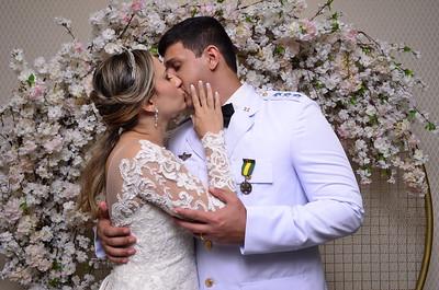 10.01.20 - Casamento Amanda e Fellipe