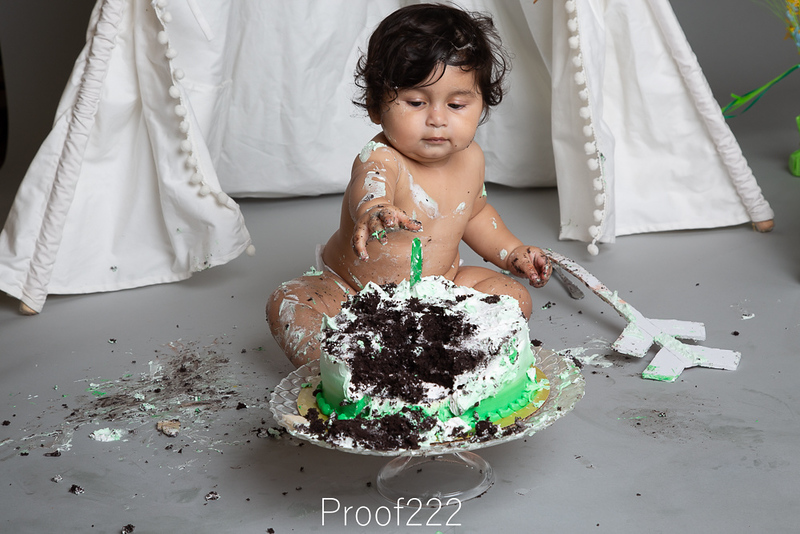 Shivam_Cake-Smash_Proof-222.JPG