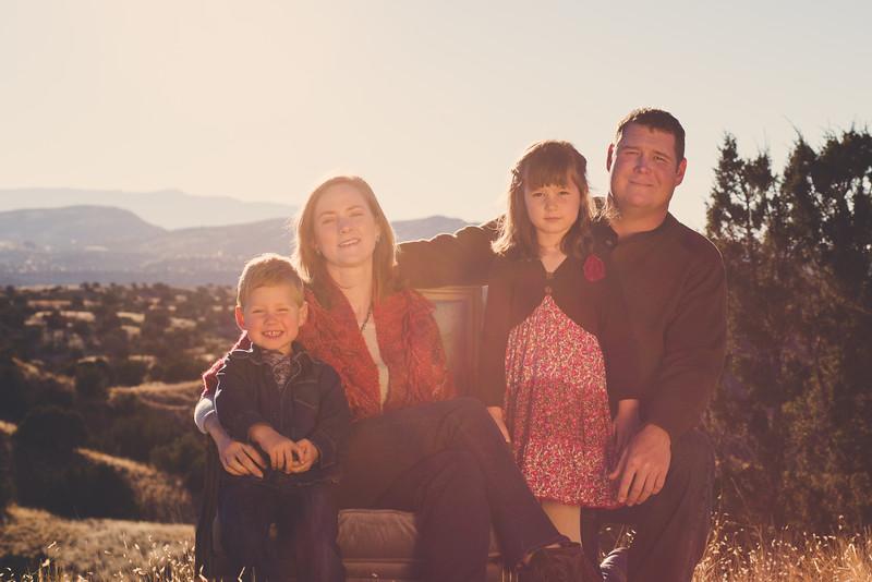 Honeycutt family-7.jpg
