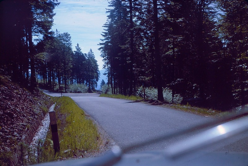1965 07 Germany Hohenbogen 2.jpg
