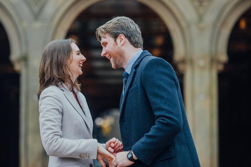 Tara & Pius - Central Park Wedding (323).jpg
