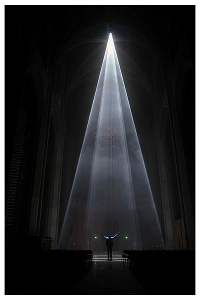 grace light931682-22-20.jpg