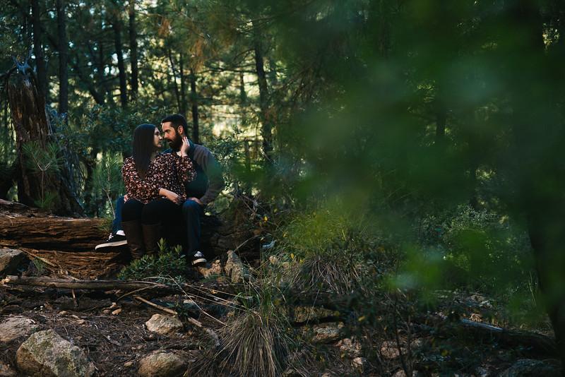Sarah&Ezra-4047.jpg