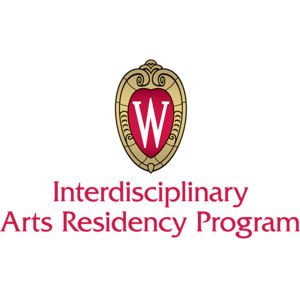 Interdisciplinary Arts Residency Program