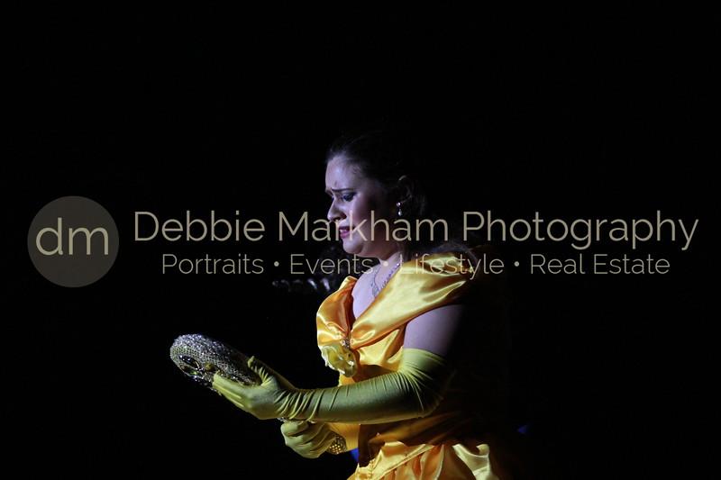 DebbieMarkhamPhoto-Opening Night Beauty and the Beast148_.JPG