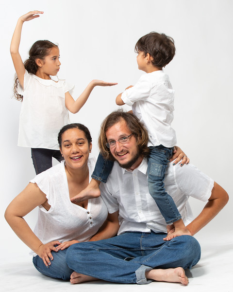 Chantelle&FamilyMark_Blu-213.jpg