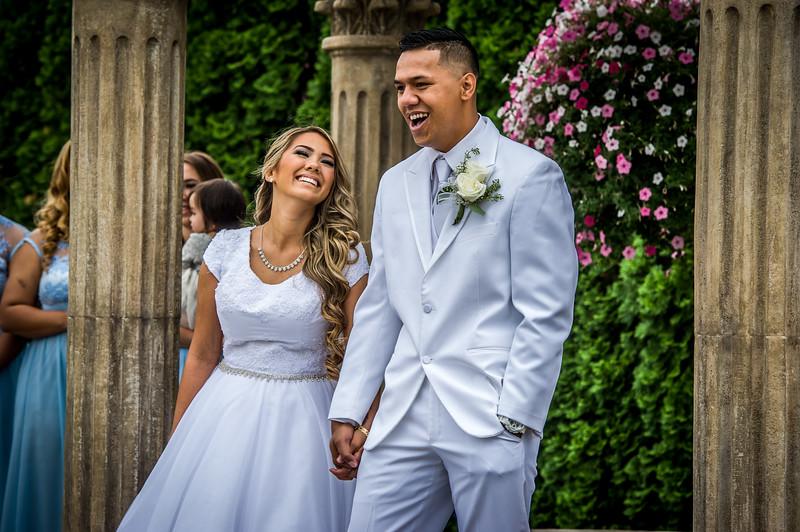 Vanessa Farmer wedding day-169.jpg