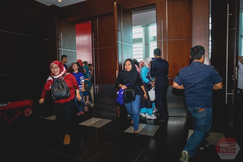 MCI 2019 - Hidup Adalah Pilihan #2 0137.jpg