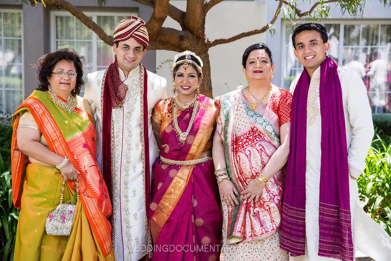 Sharanya_Munjal_Wedding-306.jpg