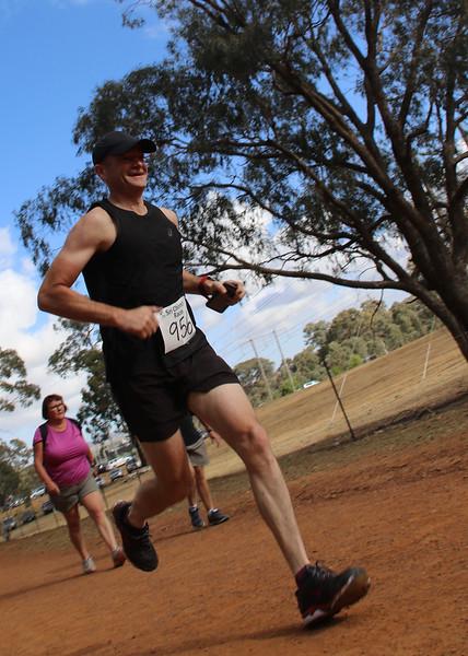 Canberra Triple Tri 2- - 122.jpg