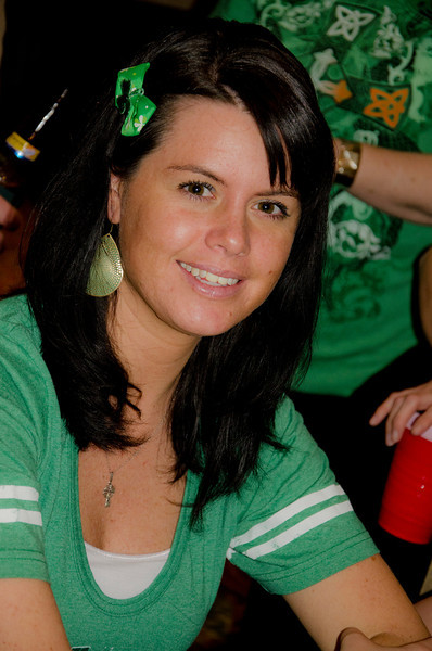 2012 Camden County Emerald Society025.jpg
