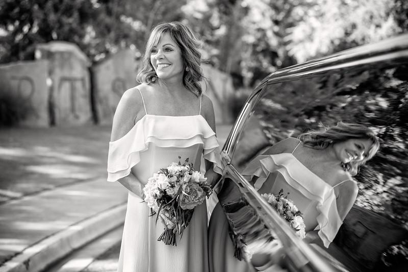 Baird_Young_Wedding_June2_2018-568-Edit_BW.jpg