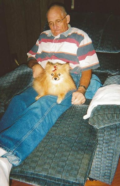 Oct2006 (Buddy)