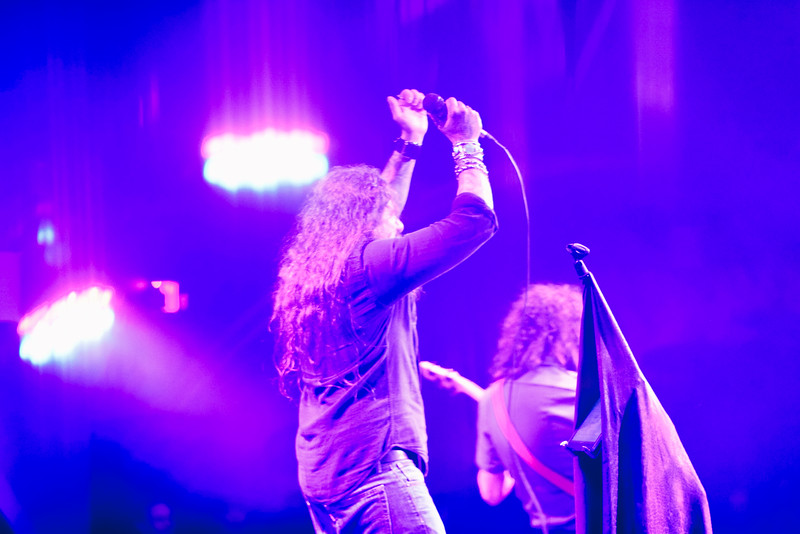 Pittsburgh Concert Photographer - Steel City Sabath-165.jpg