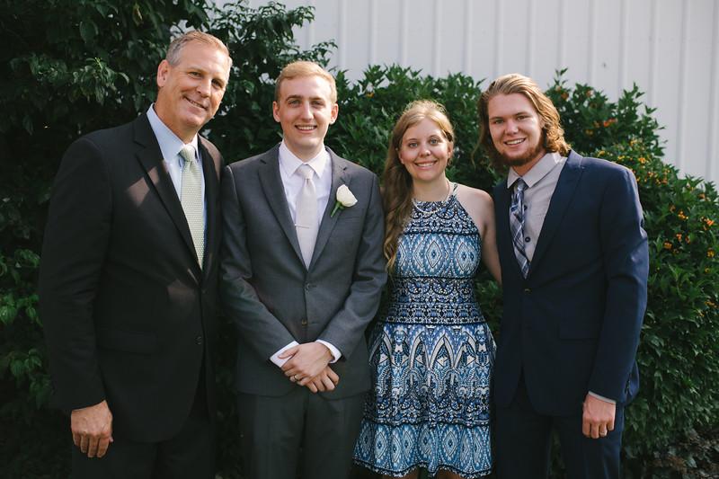 2018-megan-steffan-wedding-420.jpg